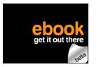 myebook.com logo
