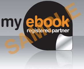 myebook registered partner